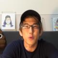 なおきまんしょうのプロフィール!年収/大学/年齢/仕事/ゲーム/事務所を調査!