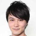 加藤純一のwikiプロフや大学は?母や姉の家族や彼女についても!