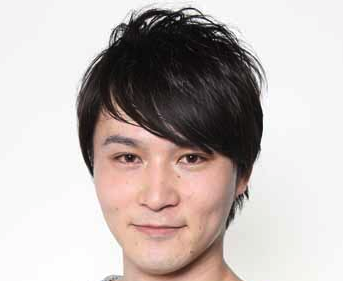 加藤純一 年齢