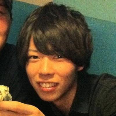 坂内学(マナブログ)顔写真