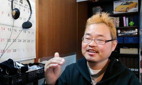 里ちゅーん YouTuber 年収 経歴 本名