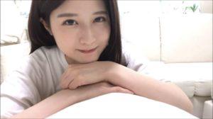 八田エミリ2