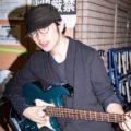 菊池亮太のwikiや経歴は?ピアノを弾いてるバーがどこかも調べた!